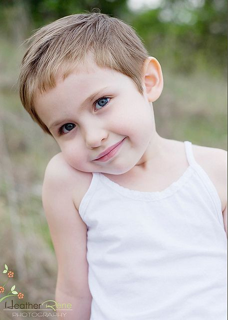 Best ideas about Pixie Haircuts For Kids . Save or Pin Pixie Haircuts for Children Now.