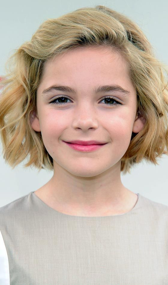 Best ideas about Pixie Haircuts For Kids . Save or Pin Best 25 Unprofessional hairstyles for work ideas on Now.