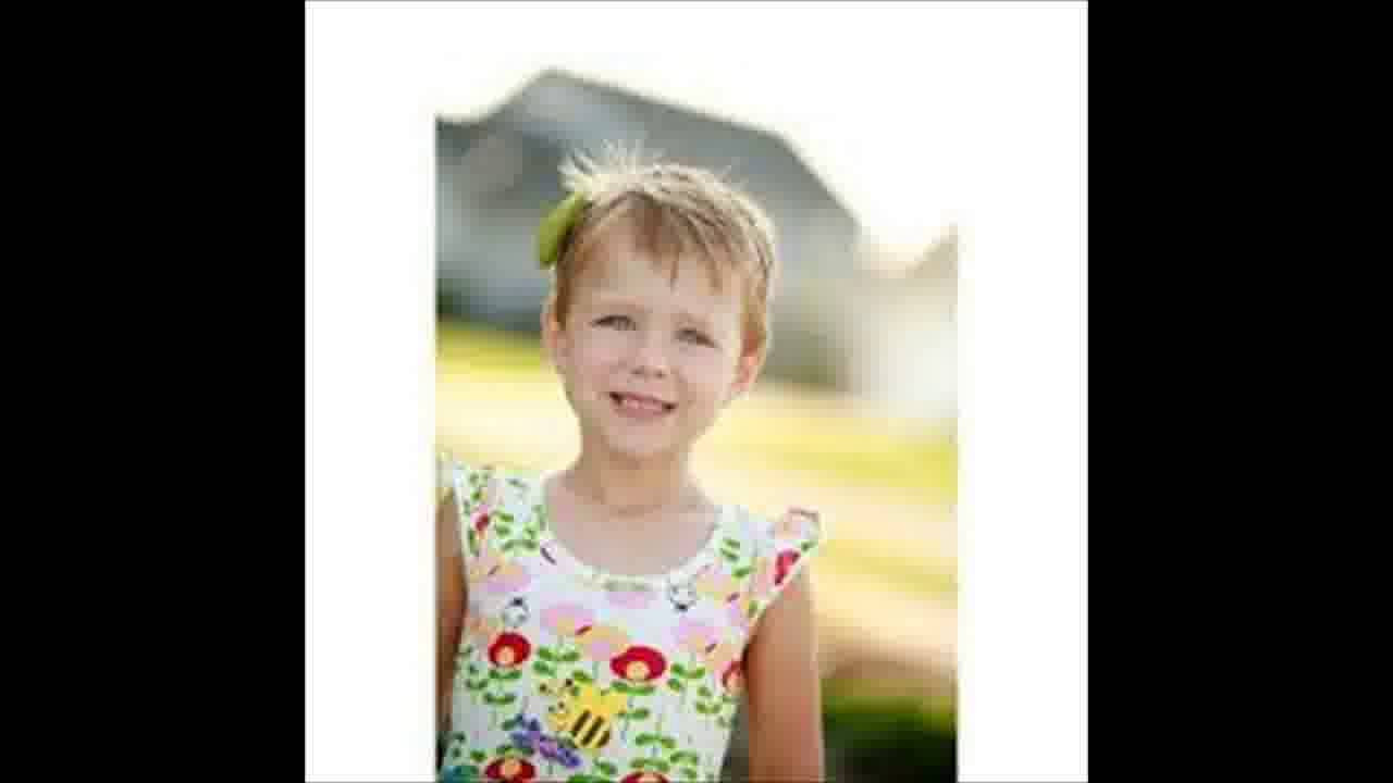Best ideas about Pixie Haircuts For Kids . Save or Pin Kids Pixie Hairstyles Now.