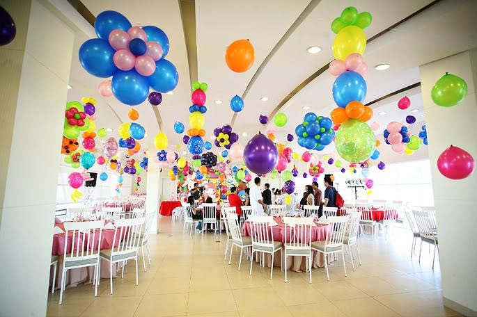 Best ideas about Place For A Birthday Party . Save or Pin Birthday Cake Center Birthday Party Places Now.