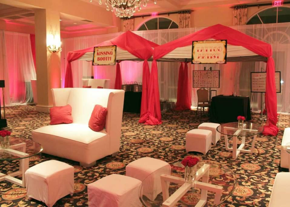 Best ideas about Place For A Birthday Party . Save or Pin Fun places for teens in nyc Nude gallery Now.