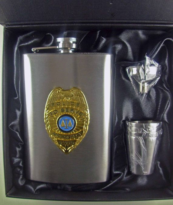 Best ideas about Police Gift Ideas . Save or Pin Best 25 Police officer ts ideas on Pinterest Now.