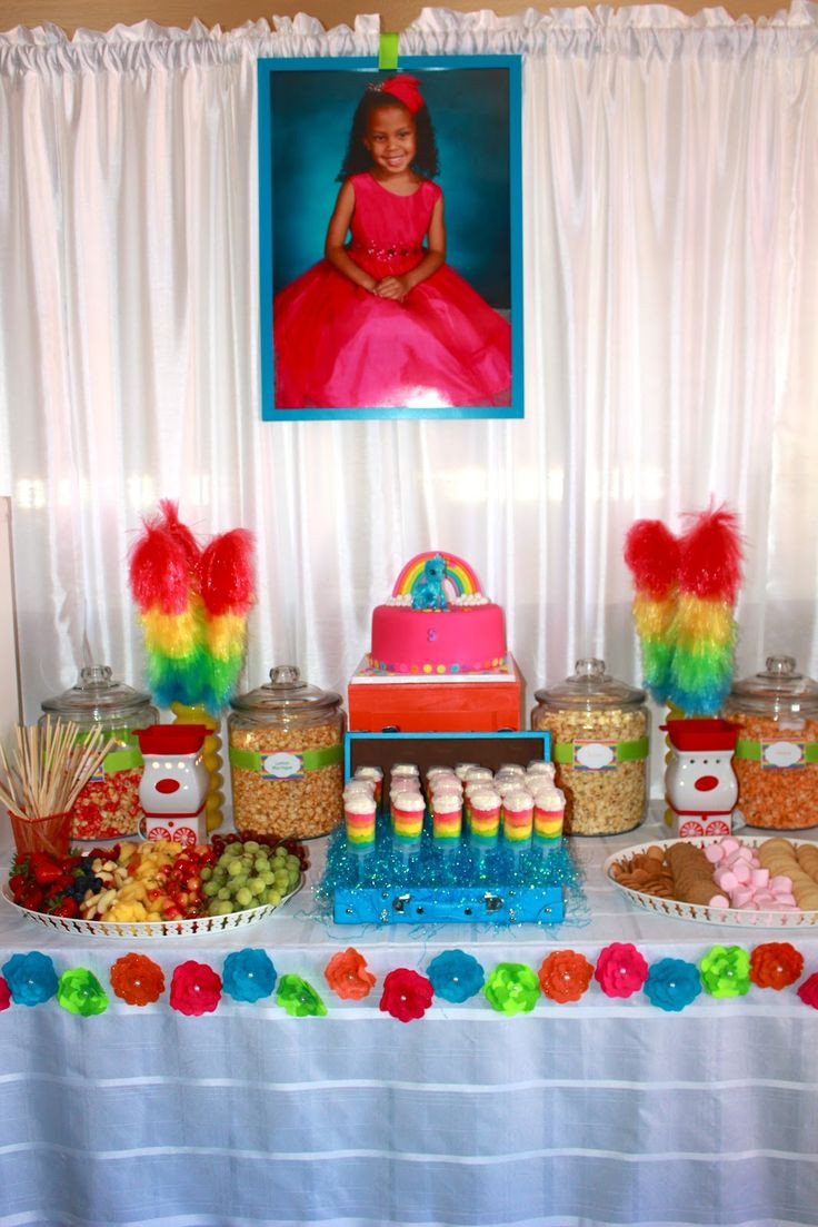Best ideas about Ponies Birthday Party . Save or Pin 37 best My Little Pony images on Pinterest Now.