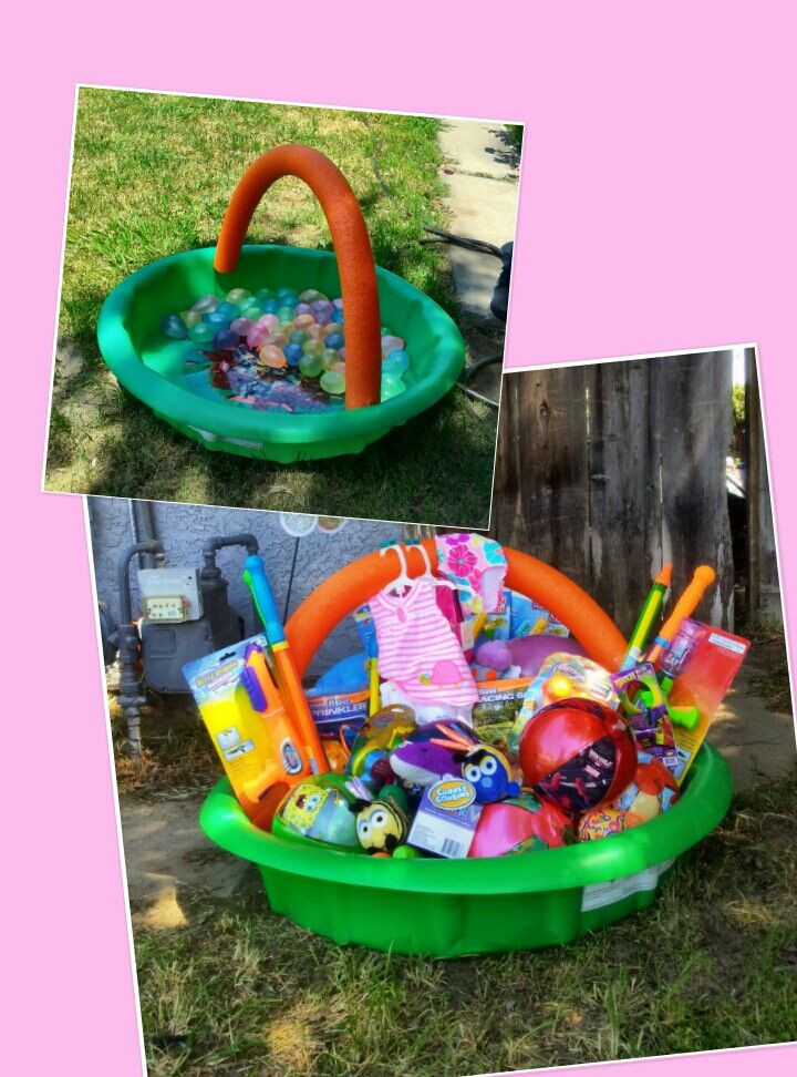 Best ideas about Pool Gift Ideas . Save or Pin 25 best The BEST Pool Toy Holiday Gifts images on Now.