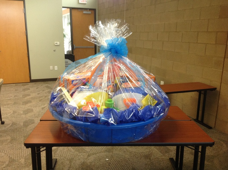 Best ideas about Pool Gift Ideas . Save or Pin 16 best fun in the sun images on Pinterest Now.