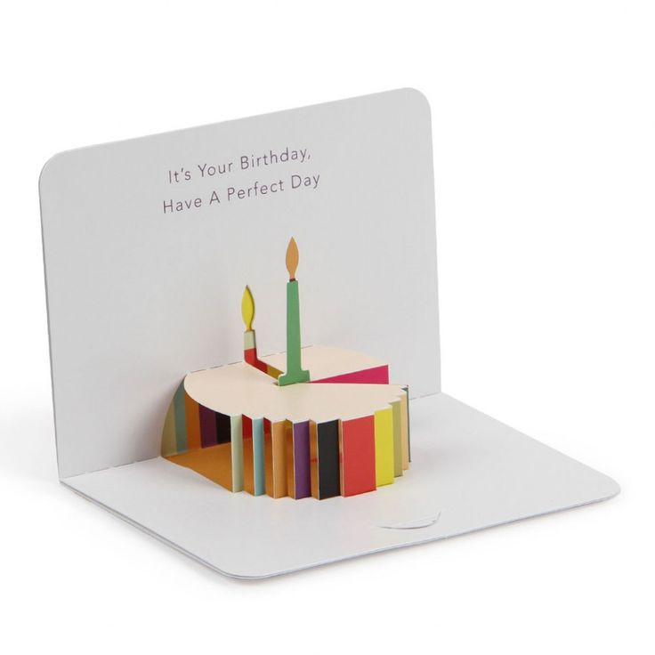 Best ideas about Pop Up Birthday Card Template . Save or Pin 17 Best images about Templates on Pinterest Now.