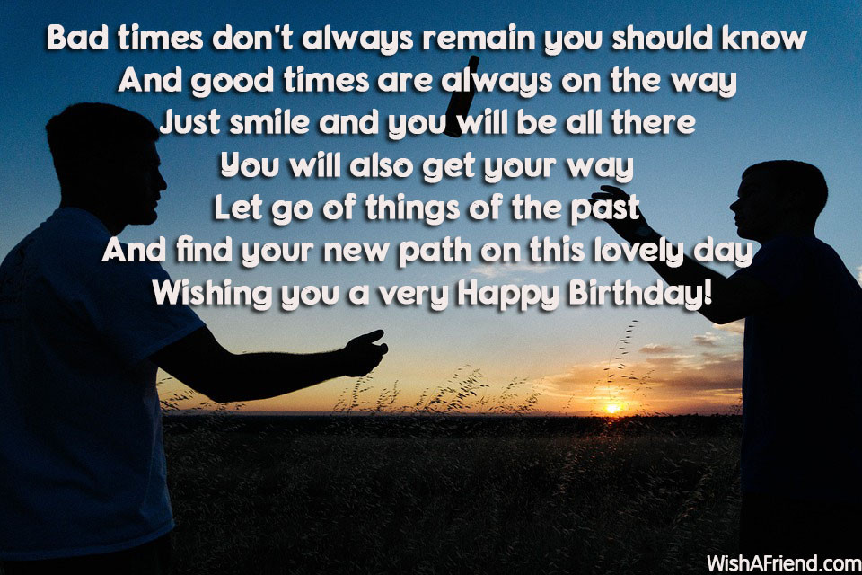 Best ideas about Positive Birthday Quotes . Save or Pin Inspirational Birthday Quotes Now.