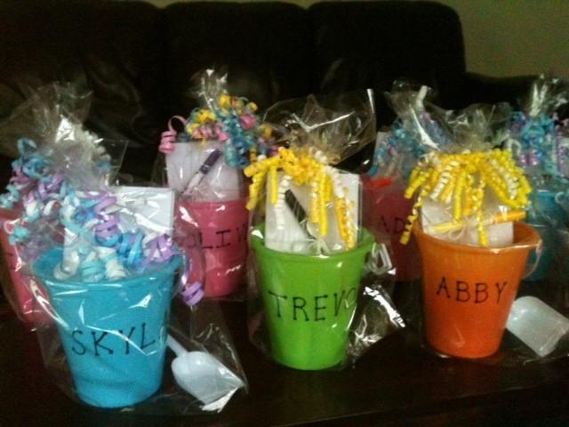 Best ideas about Pre K Graduation Gift Ideas . Save or Pin 148 best images about Kindergarten Graduation Party Ideas Now.