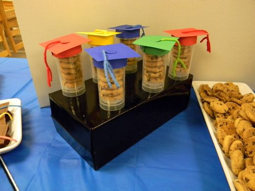 Best ideas about Pre K Graduation Gift Ideas . Save or Pin 28 best images about Graduation Party Dan s Masters Now.