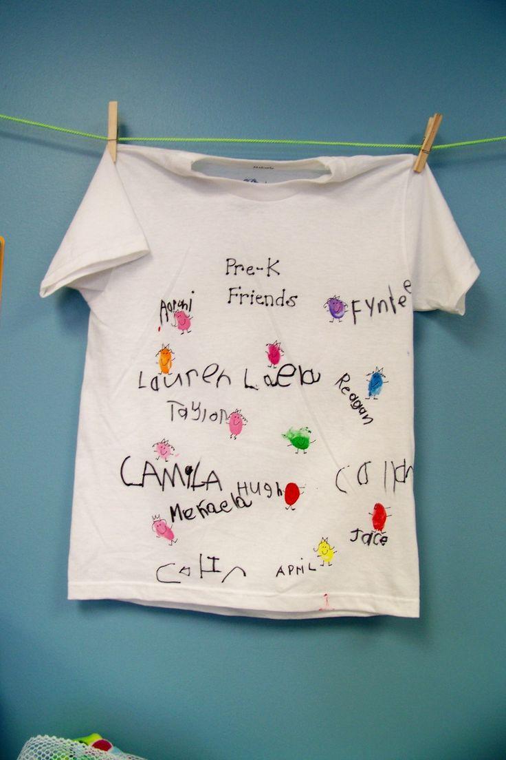 Best ideas about Pre K Graduation Gift Ideas . Save or Pin Best 25 Preschool graduation ideas on Pinterest Now.