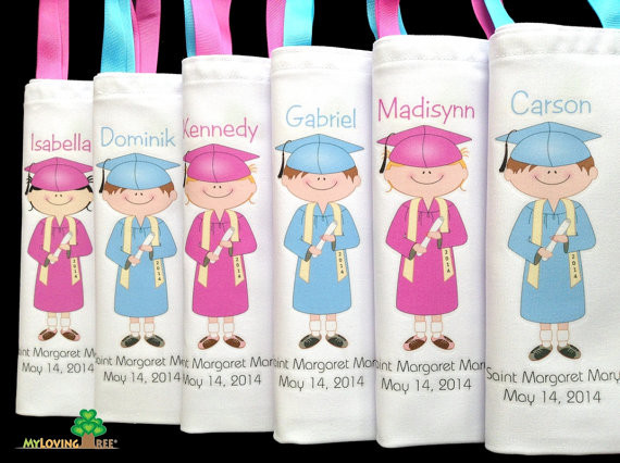 Best ideas about Pre K Graduation Gift Ideas . Save or Pin Pre K Graduation t graduate t ideas school year end Now.