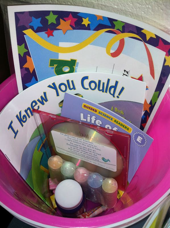 Best ideas about Pre K Graduation Gift Ideas . Save or Pin The 25 best Kindergarten graduation t ideas on Now.