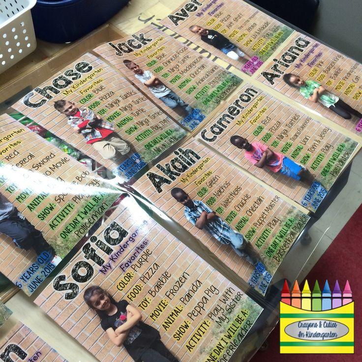 Best ideas about Pre K Graduation Gift Ideas . Save or Pin 25 best ideas about Preschool graduation ts on Now.