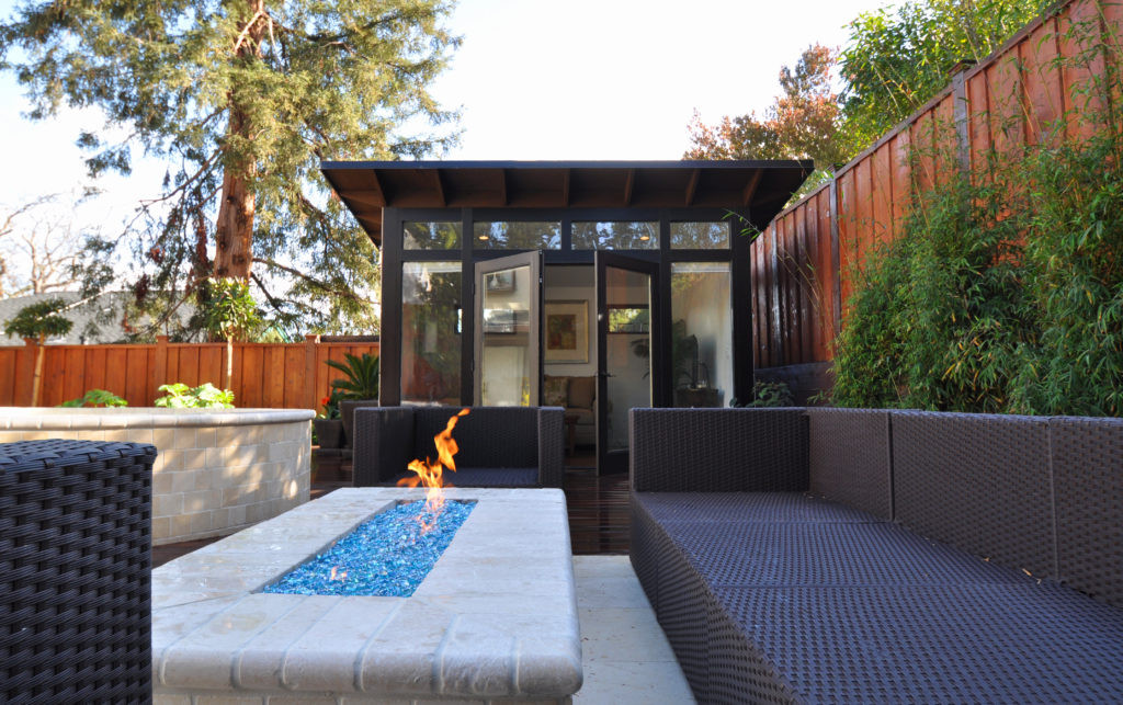 Best ideas about Prefab Backyard Guest House . Save or Pin Prefab Guest Houses & Modular Home Additions Now.