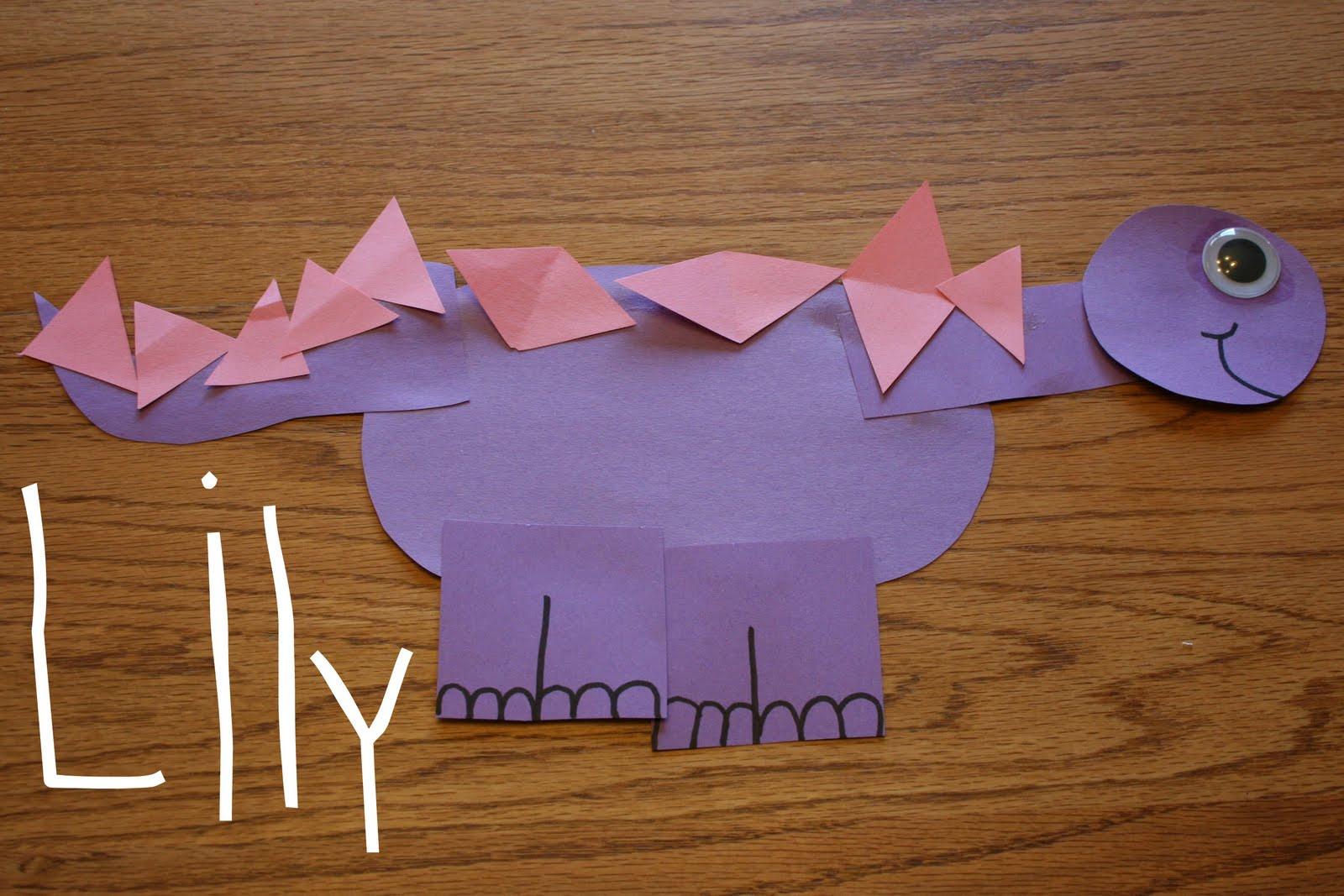 Best ideas about Preschool Art Projects . Save or Pin The Logan s Preschool Art Projects Now.