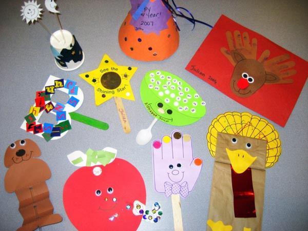 Best ideas about Preschool Arts And Craft . Save or Pin Frequently Asked Questions FAQs Now.