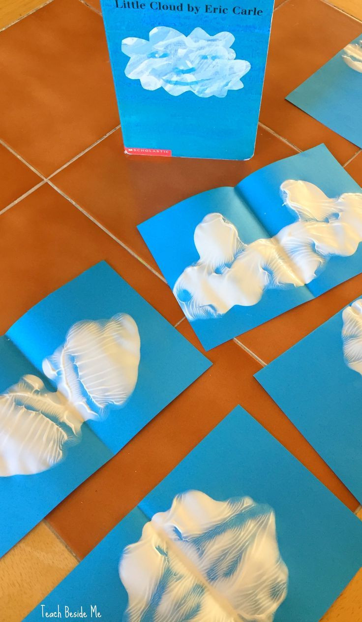 Best ideas about Preschool Arts And Craft . Save or Pin 25 best ideas about Weather crafts preschool on Pinterest Now.