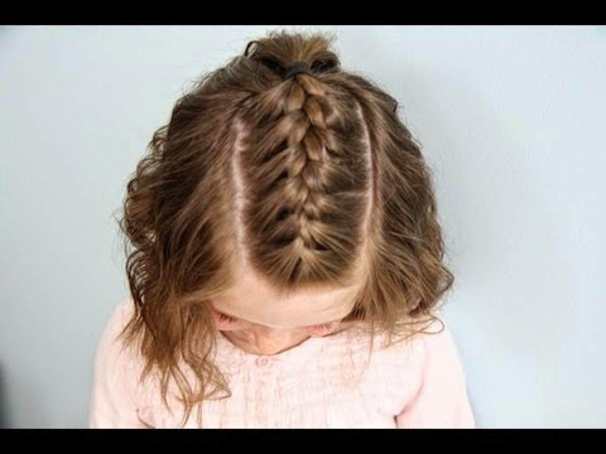 Best ideas about Pretty Girls Hairstyles . Save or Pin pretty girl hairstyles Now.