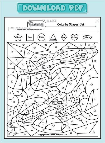 Best ideas about Printable Coloring Sheets For Kids With Math . Save or Pin Coloring Pages Math Instruments Colouring Pages maths Now.