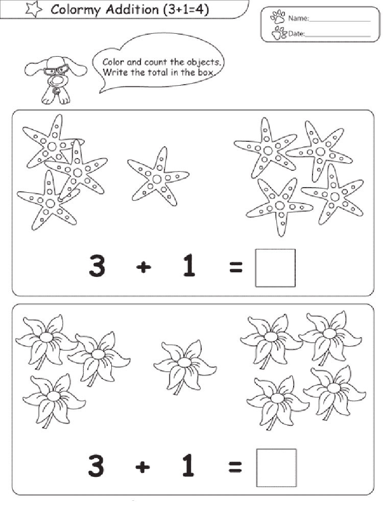 Best ideas about Printable Coloring Sheets For Kids With Math . Save or Pin Math coloring pages Download and print Math coloring pages Now.