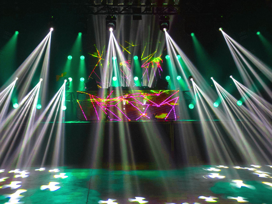 Best ideas about Pro Sound And Stage Lighting . Save or Pin Professional Lighting Equipment Apex Sound & Light Now.