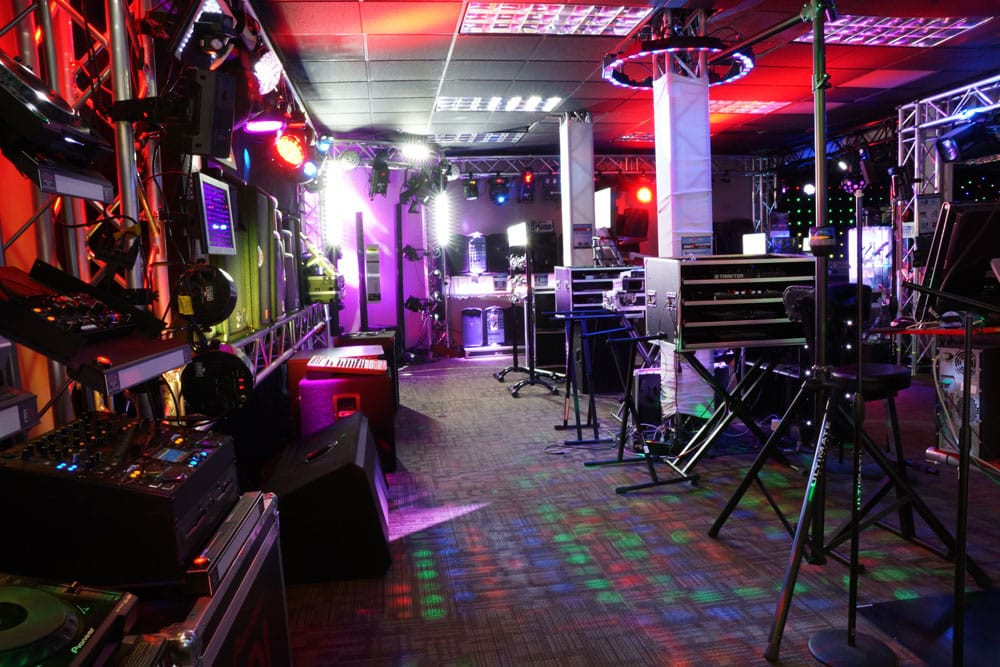 Best ideas about Pro Sound And Stage Lighting . Save or Pin s For ProSound Stage Lighting PSSL Yelp Prosound And Now.