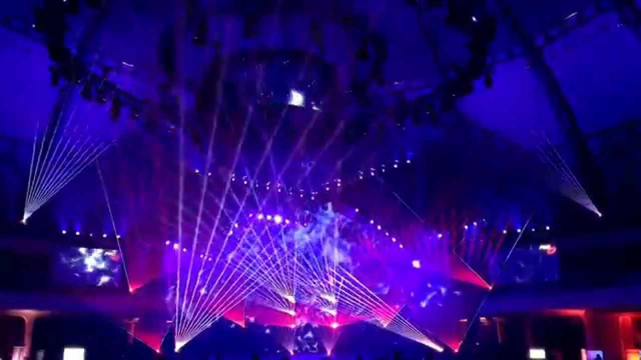 Best ideas about Pro Sound And Stage Lighting . Save or Pin Light Show Presentation Prolight Sound Musikmesse 2015 Now.