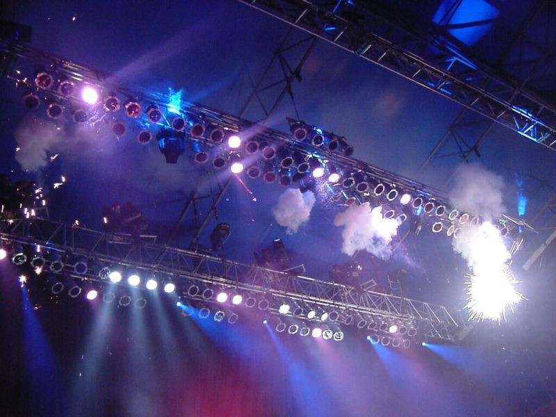 Best ideas about Pro Sound And Stage Lighting . Save or Pin Stage lighting graphics WinLights Now.
