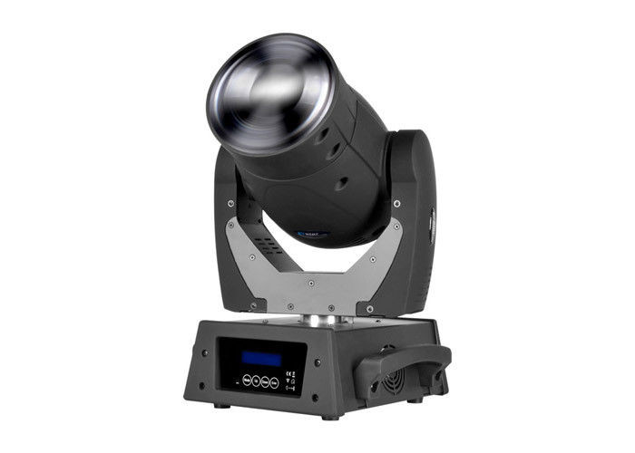 Best ideas about Pro Sound And Stage Lighting . Save or Pin LED Pro Sound Stage Lighting LED Beam Moving Head for Now.