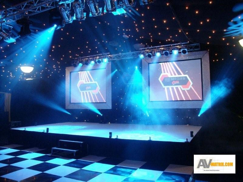 Best ideas about Pro Sound And Stage Lighting . Save or Pin Pro sound stage and lighting WinLights Now.
