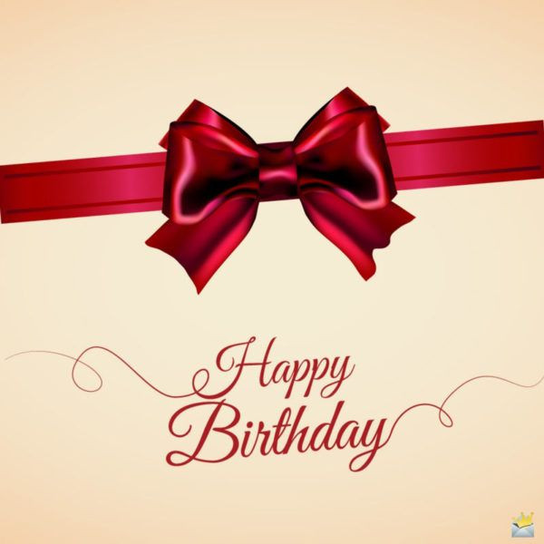 Best ideas about Professional Birthday Wishes . Save or Pin Formal Birthday Wishes for Professional and Social Now.