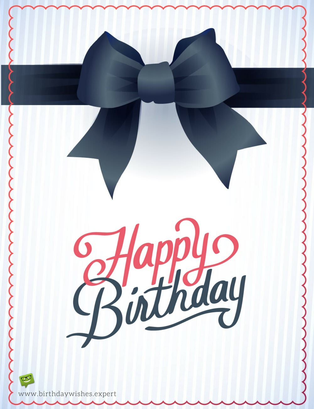 Best ideas about Professional Birthday Wishes . Save or Pin Professionally Yours Happy Birthday Wishes for my Boss Now.