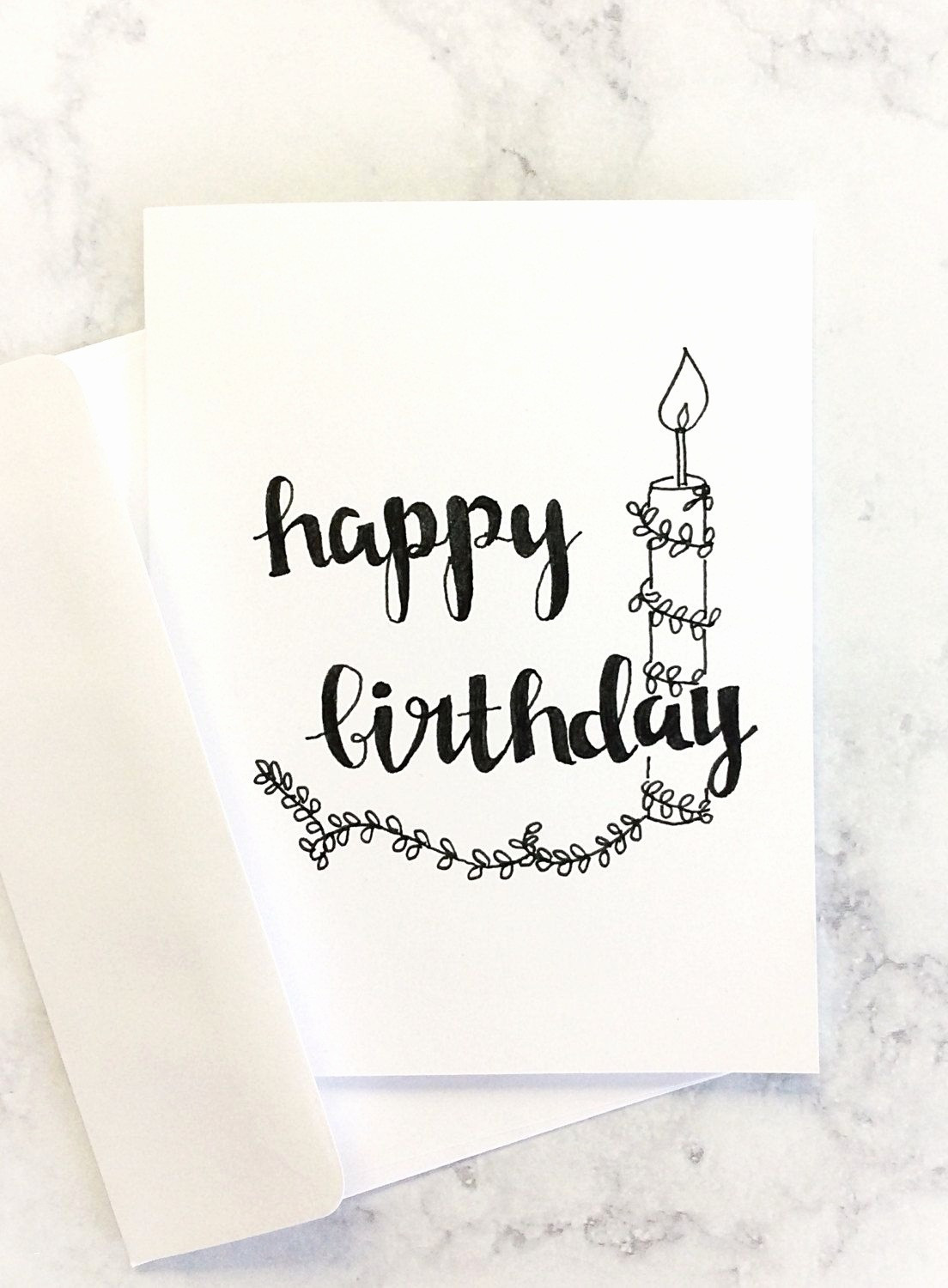 Best ideas about Professional Birthday Wishes . Save or Pin 25 Luxury Professional Birthday Card Messages Now.