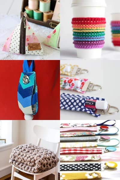 Best ideas about Profitable Craft Ideas . Save or Pin Crafts to Make and Sell for Profit 200 Craft Ideas Now.