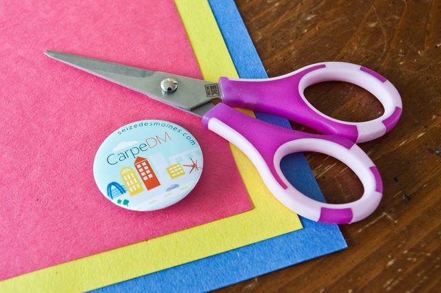 Best ideas about Profitable Craft Ideas . Save or Pin Most Profitable Crafts Ideas with Now.