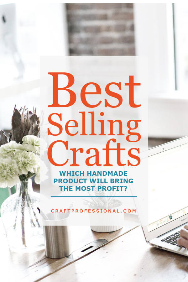 Best ideas about Profitable Craft Ideas . Save or Pin Best Selling Crafts and Most Profitable They Aren t Now.