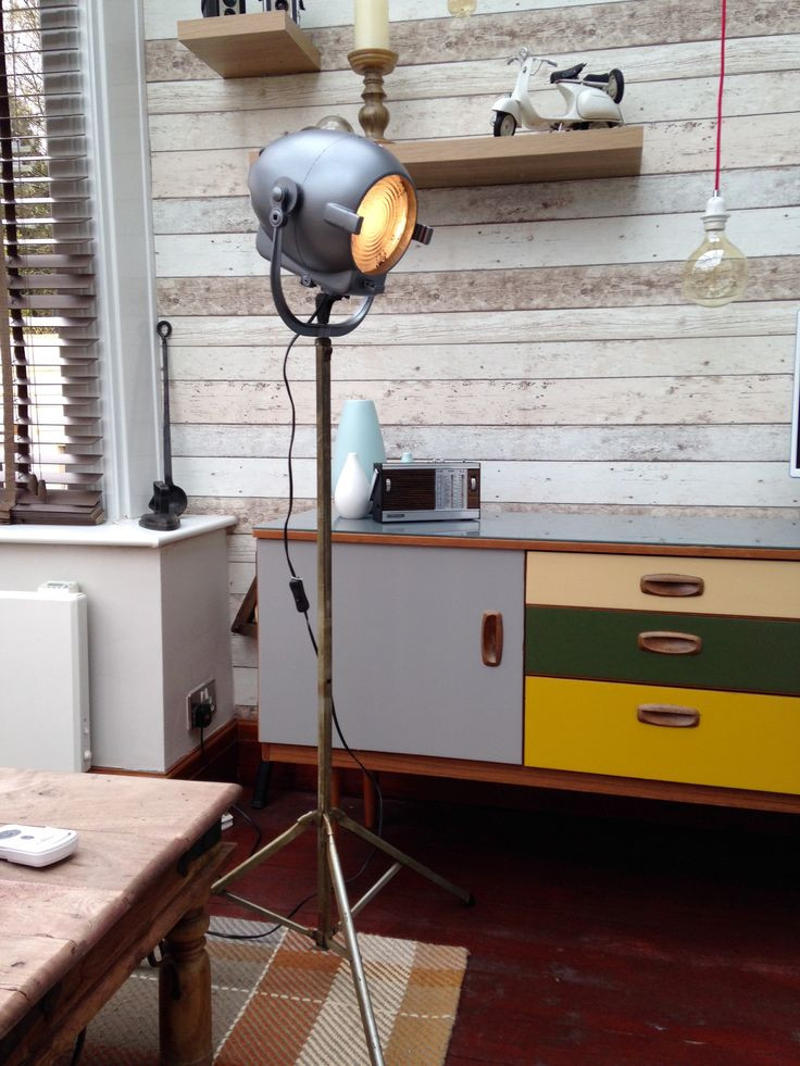 Best ideas about Projector Stand DIY . Save or Pin 25 best ideas about Projector Screen Stand on Pinterest Now.