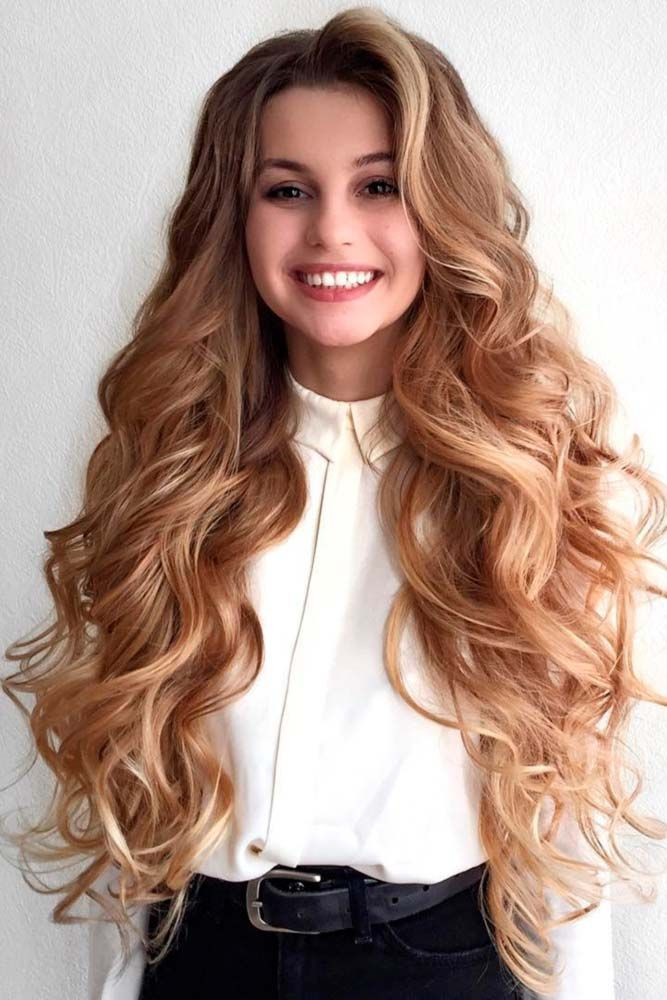 Best ideas about Prom Down Hairstyles . Save or Pin Best 25 Prom hairstyles down ideas on Pinterest Now.