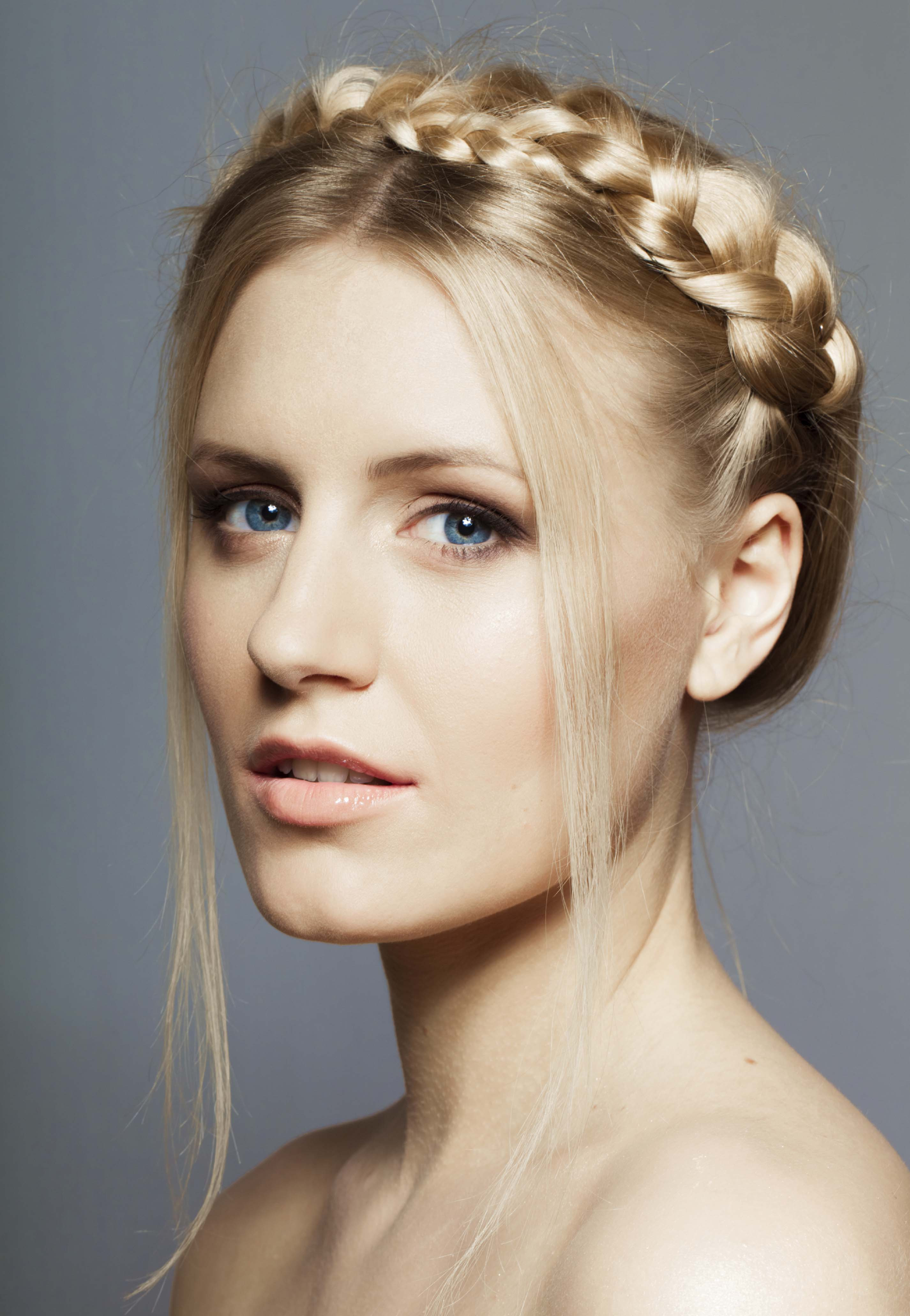 Best ideas about Prom Haircuts . Save or Pin 9 Glamorous Prom Hairstyles for Long Hair Now.