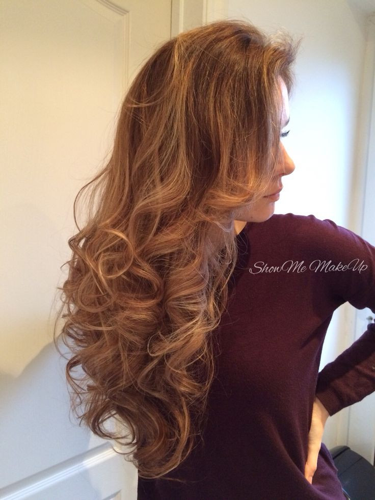 Best ideas about Prom Hairstyle Curly . Save or Pin Best 25 Prom hairstyles down ideas on Pinterest Now.