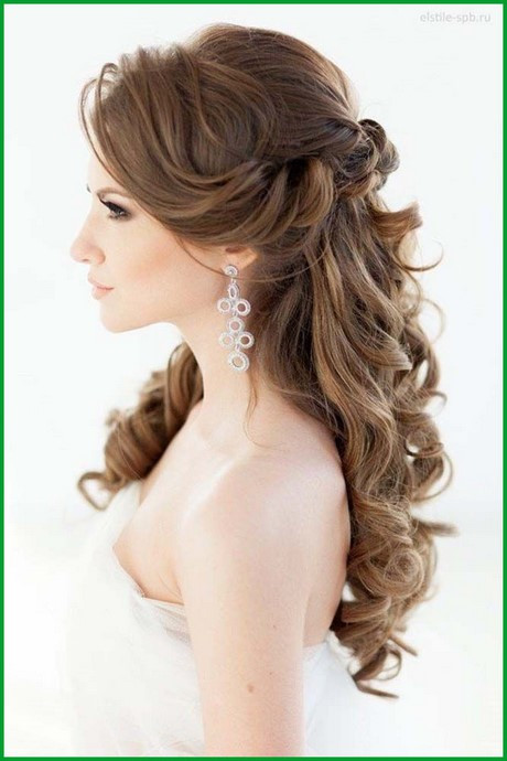 Best ideas about Prom Hairstyles 2019 . Save or Pin Long hair prom styles 2019 Now.