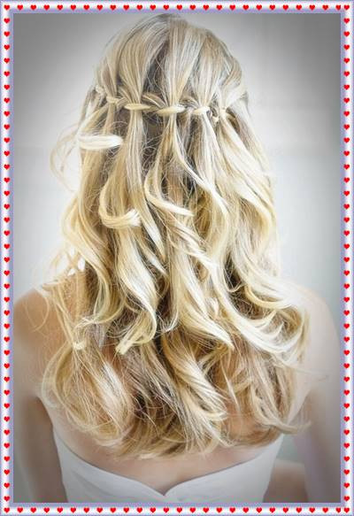 Best ideas about Prom Hairstyles 2019 . Save or Pin Best Prom Hairstyles for Women in 2019 Haircut Styles Now.