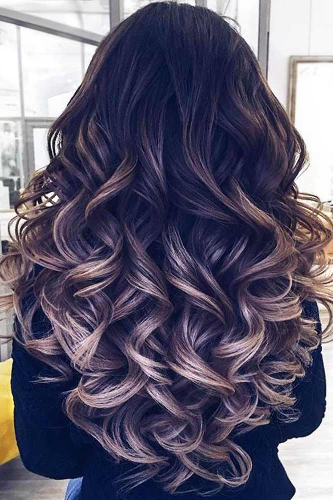Best ideas about Prom Hairstyles For Curly Hair . Save or Pin Best 25 Prom hairstyles down ideas on Pinterest Now.