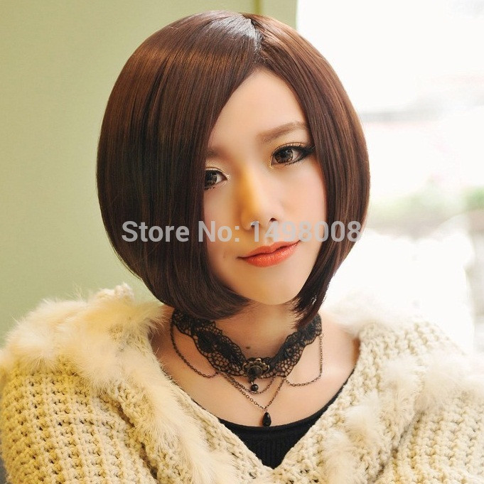 Best ideas about Promotion Hairstyles . Save or Pin Short Black Hairstyles for Girls Promotion Shop for Now.
