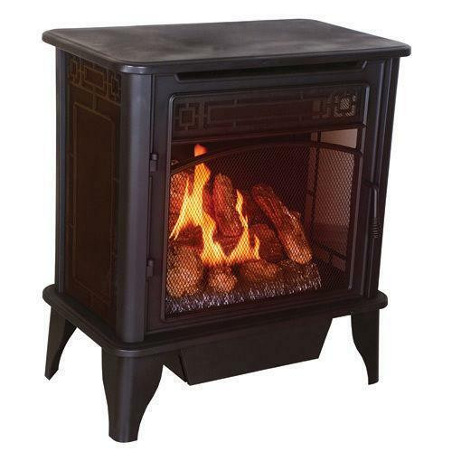 Best ideas about Propane Fireplace Heater . Save or Pin Propane Fireplace Now.