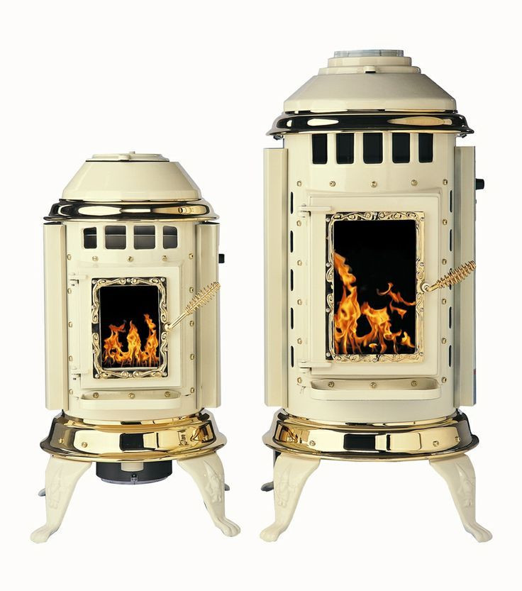 Best ideas about Propane Fireplace Heater . Save or Pin Ventless Propane Wood Stoves Now.