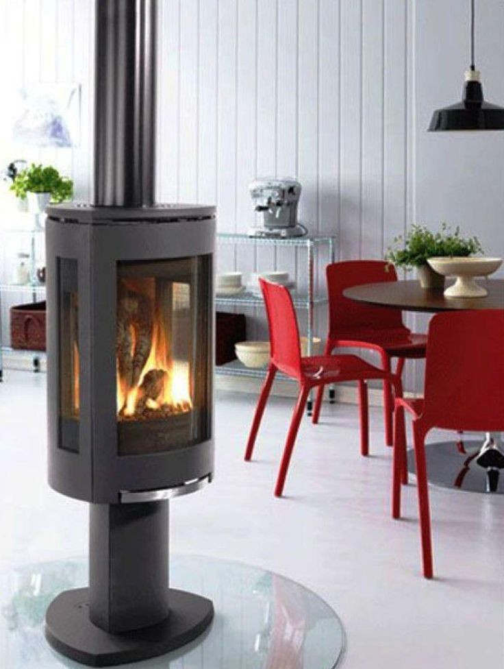 Best ideas about Propane Fireplace Heater . Save or Pin Best 25 Ventless propane fireplace ideas on Pinterest Now.