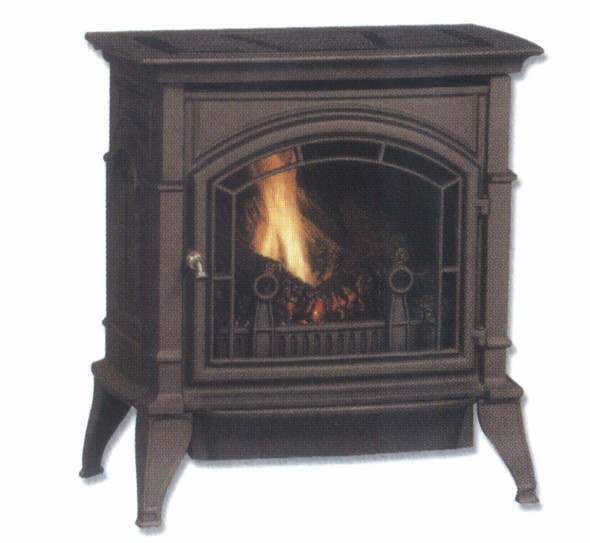 Best ideas about Propane Fireplace Heater . Save or Pin Propane Fireplace Heaters For Homes Now.