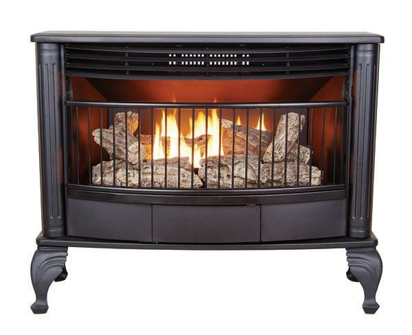 Best ideas about Propane Fireplace Heater . Save or Pin 17 Best ideas about Ventless Propane Fireplace on Now.