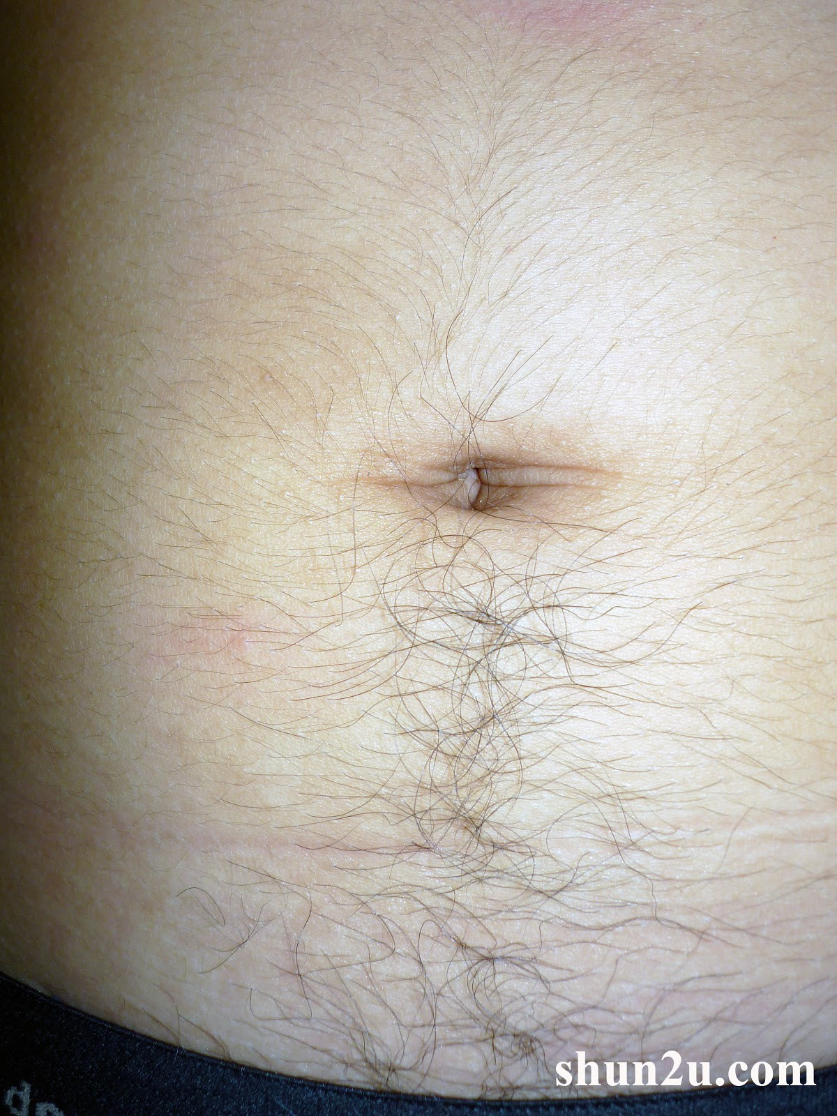 Best ideas about Pubic Hairstyles Female . Save or Pin Pubic Hair Men Now.